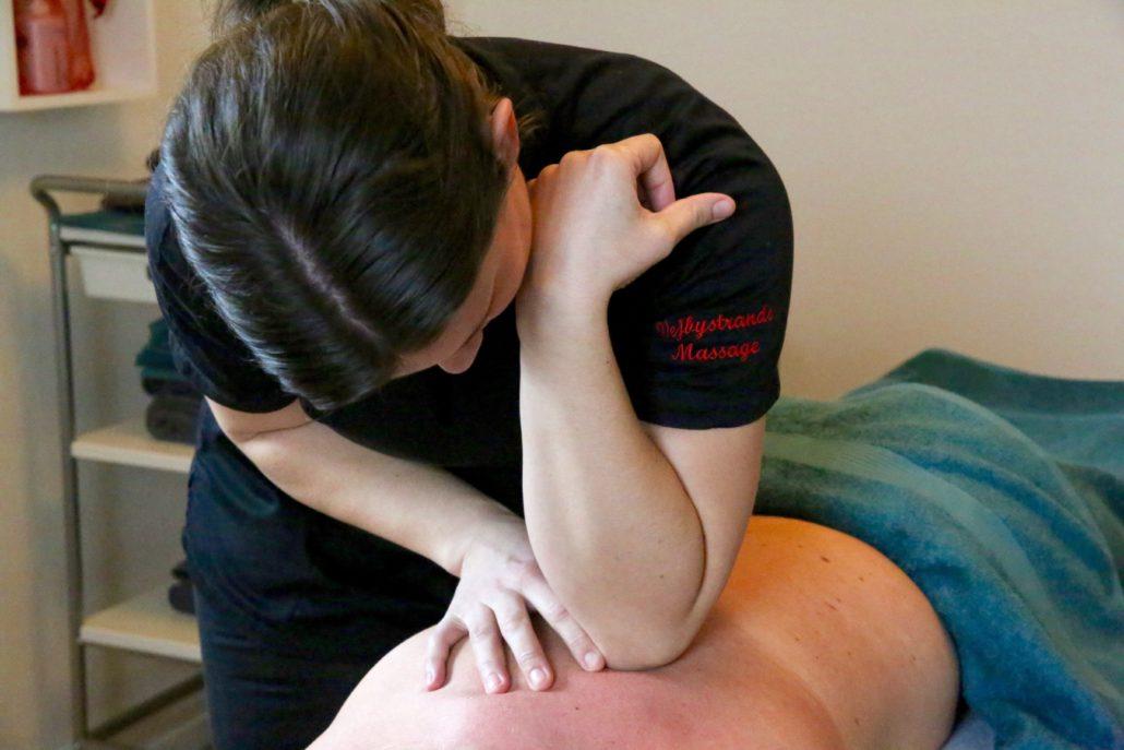 massage ängelholm dejting frågor